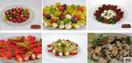 Στροφυλιά, ελληνική παραδοσιακή κουζίνα, μεσογειακή διατροφή