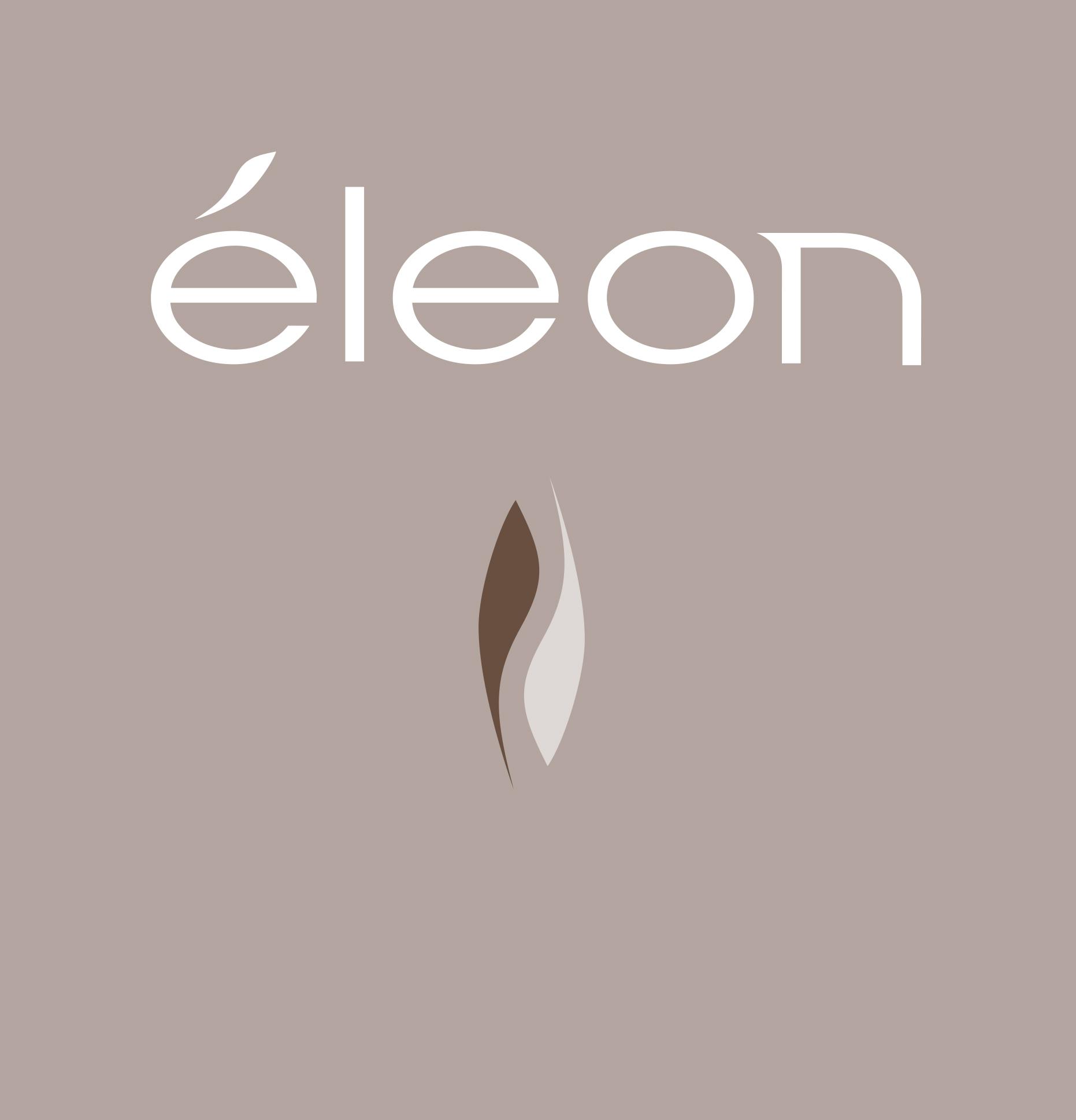 ELEON_LOGO