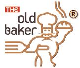 oldbaker_logo-new