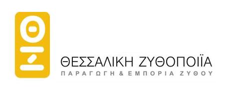 thessalikilogo