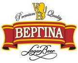 vergina_beer_logo